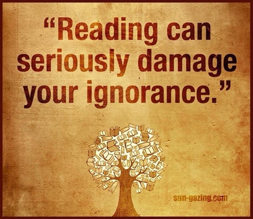 Reading can_seriously_damage_your_ignorance_500