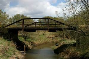 Small country_bridge