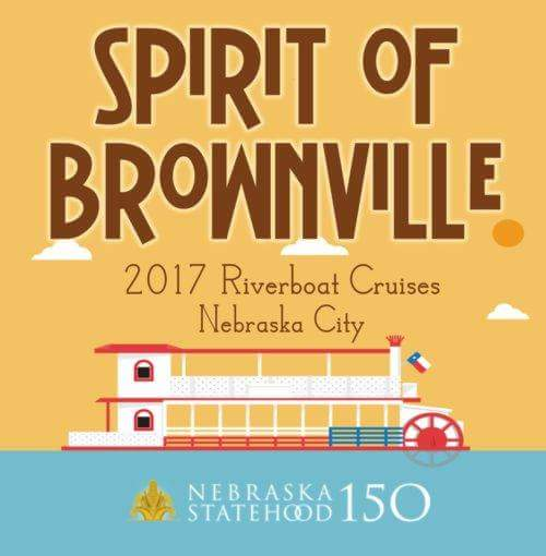Spirit of_Brownville