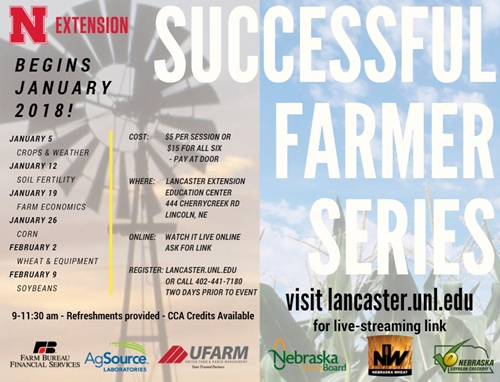Successful Farmer_Series_in_Jan_Feb_2018_500