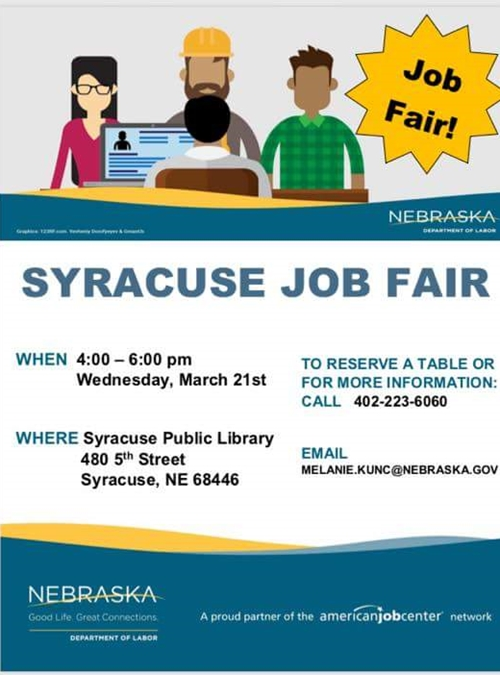 Syracuse Job_Fair_500