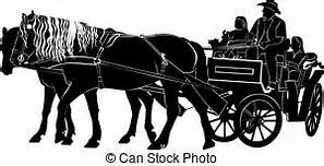 Team of_horses_and_buggy
