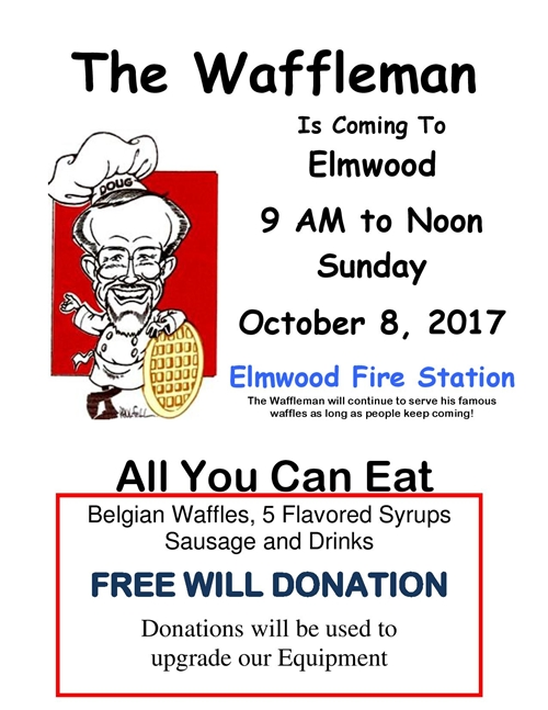 The Waffleman_Flyer_2017_500
