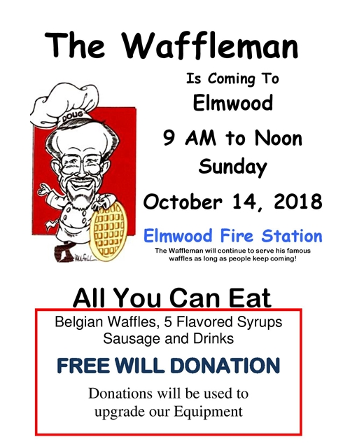 The Waffleman_Flyer_2018-page-001_490