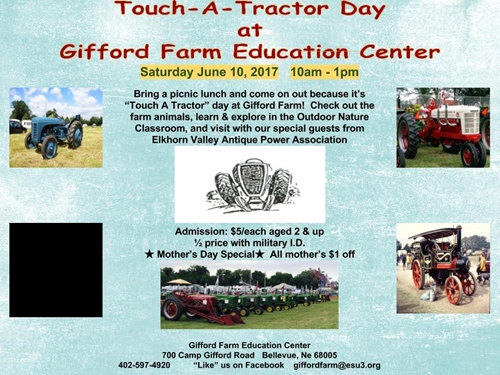 Touch a_Tractor_500