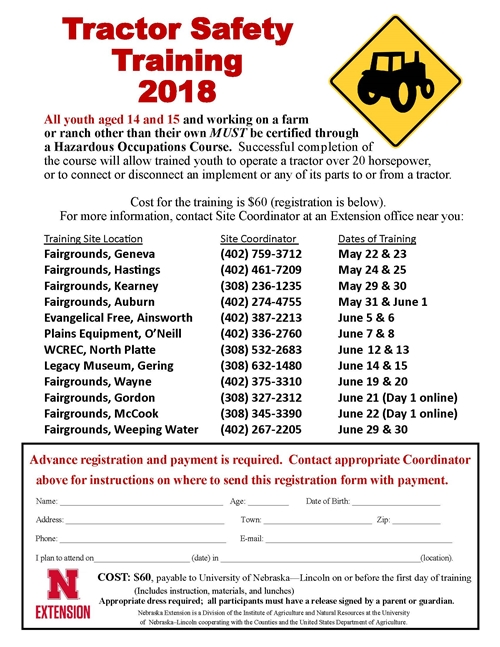 Tractor Safety_Flier_2018_500