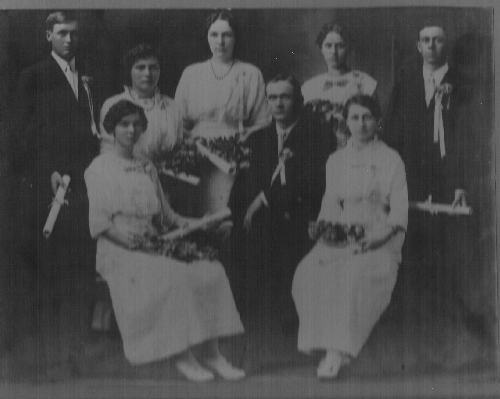 UHS Class_of_1914_resized
