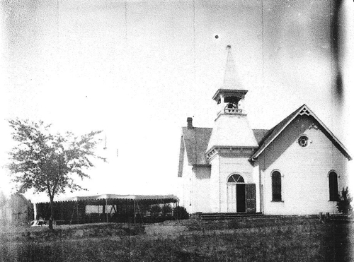 Unadilla Christian_Church_Aug_1908_001_crop_500
