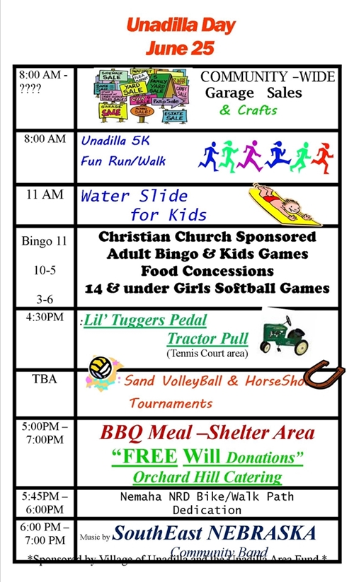 Unadilla Day_2016_003_3_500
