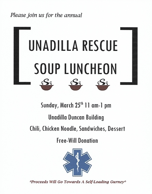 Unadilla Rescue_Soup_Dinner_001_500