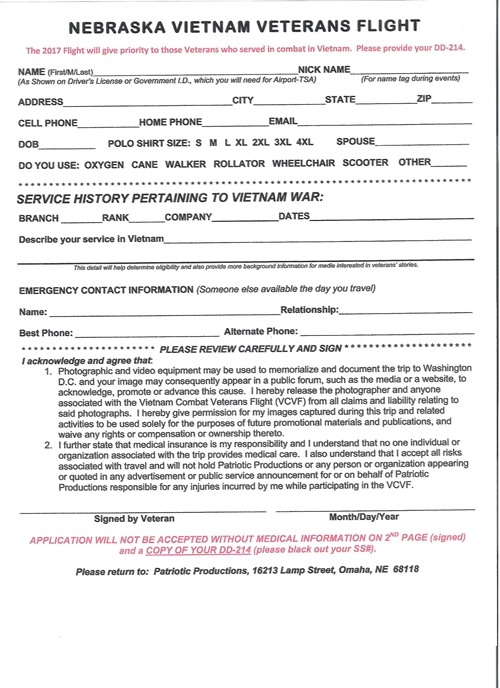 Vets Flight_Application_1_001_500