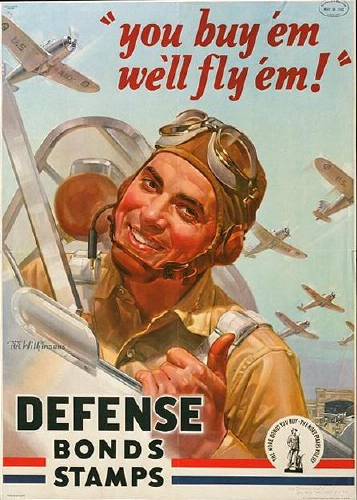 WW11_poster