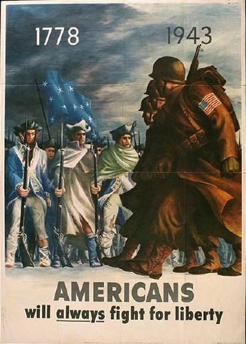 WW11_poster_3