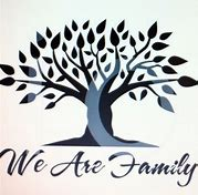 We are_family