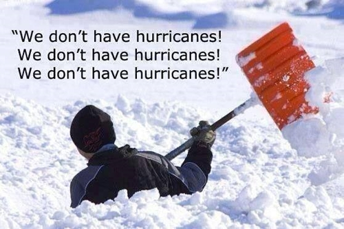 We dont_have_hurricanes_500