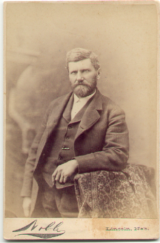 William_Saunders_older