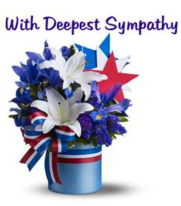 With Deepest_Sympathy