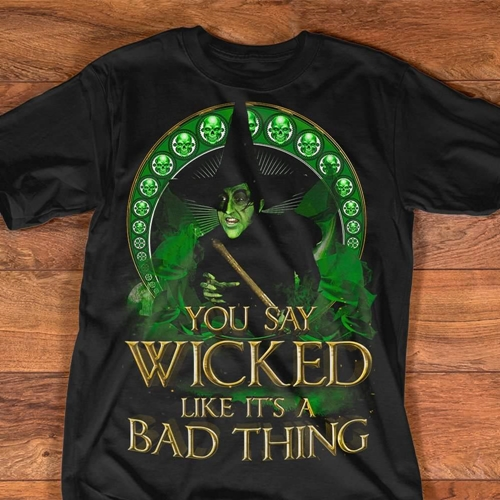 You Say_Wicked_like_its_a_Bad_Thing_500
