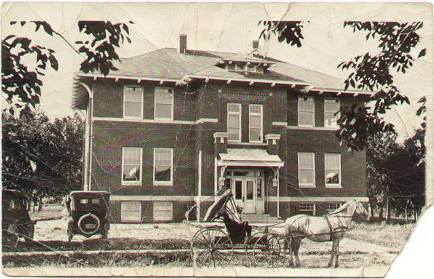 Unadilla_highschool1920