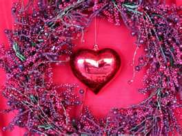 heart in_wreath