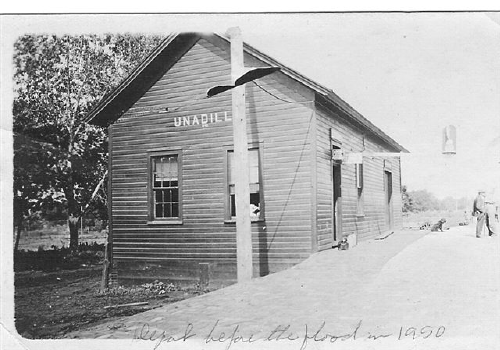 old_depot_before_the_1950_flood