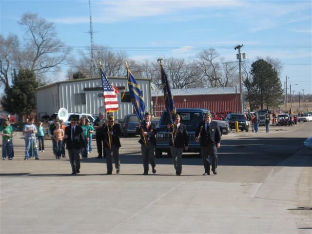 HGHD_color_guard