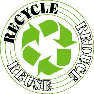 recycle reduce_reuse