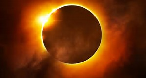 solar eclipse_2